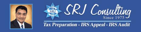 SRJ Consulting