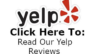 SRJ Consulting Chicago yelp Review
