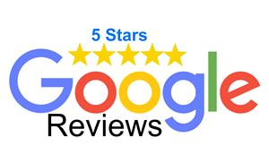 Income Tax Preparation Enrolled Agent Google review